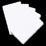 mifare-creditcard2