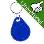 ntag-sleutelhanger-blauw-universeel