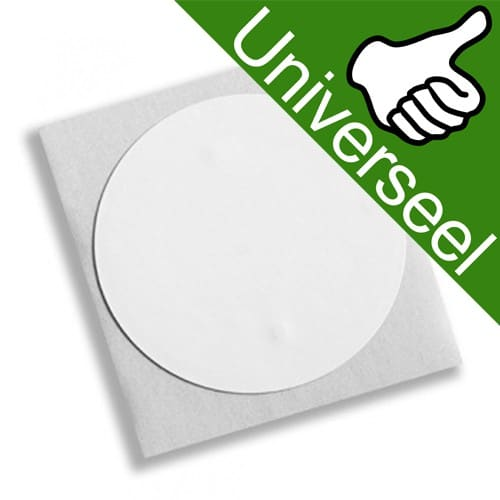 ntag-sticker-rond-universeel