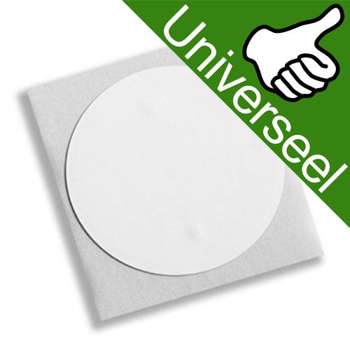 ntag-sticker-rond-universeel