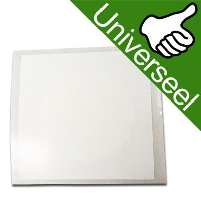 topaz-sticker-universeel