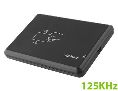 RFID-readerUSB