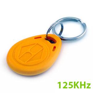 rfid-fob-orange