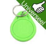 ntag-keyfob-green