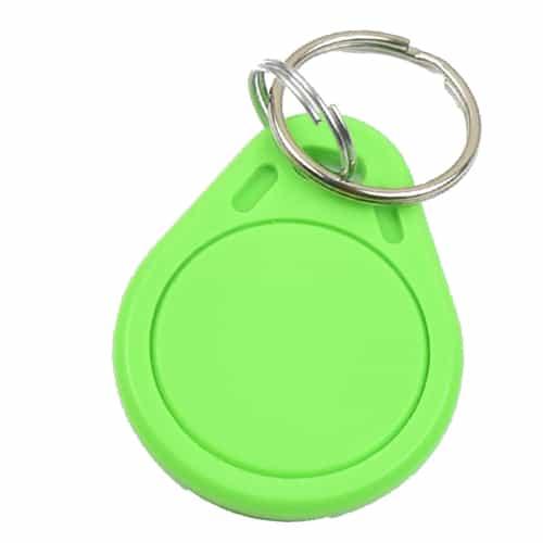 keyfob-green
