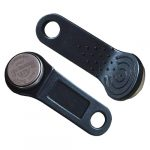ibutton-black