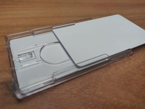 chipcardholder-trans-duo-1
