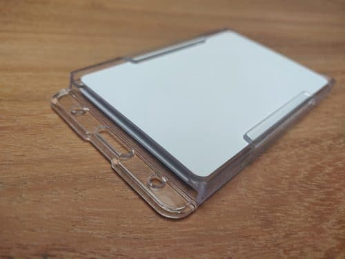 chipcardholder-trans-duo-2