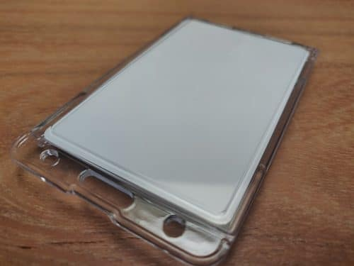chipcardholder-trans-duo-3