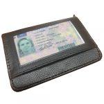 NFC-safe-pasjeshouder-36_1