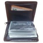 NFC-safe-pasjeshouder-36_2